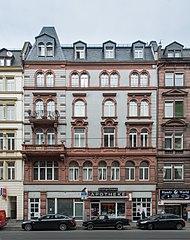 Frankfurt Münchener Straße 24.20130330.jpg