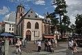 Frankfurt am Main - Liebfrauenberg - geo.hlipp.de - 27141.jpg