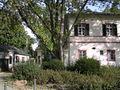 Frankfurt am Main Bethmann-Gartenhaus 2009.jpg