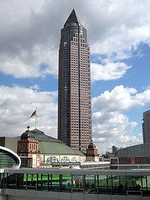 www 50 plus Frankfurt