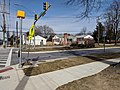 Franklin Knolls, a neighborhood of Silver Spring, Montgomery County, Maryland. 01.jpg