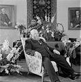 Frans Emil Sillanpää 60 years.jpg