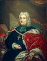 Frans van Stampart - Johann Philipp Franz von Schönborn.png