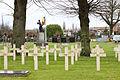 Franse oorlogsgraven WOI.JPG