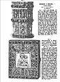Franz Bock, Das Heiligtum zu Aachen, Seite 26.jpg
