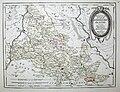 Franz Johann Joseph von Reilly, Des Herzogthums Iülich Noerdliche Aemter mit den Herrschaften Wickerad Mylendonk und Kerpen (Nro. 286, 1794–1795).jpg