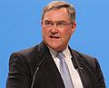 Franz Josef Jung CDU Parteitag 2014 by Olaf Kosinsky-3.jpg