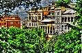 Frascati, Gemeinde in der Provinz Rom in der Region Latium (8260022981).jpg