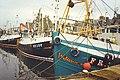 Fraserburgh Harbour.jpg