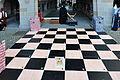 Fraumünster Mittelalter Spectaculum - 'Schach' im Kreuzgang 2011-05-22 12-32-10 ShiftN.jpg