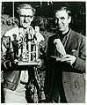 Fred Rogers and Edgar Tolson.jpg