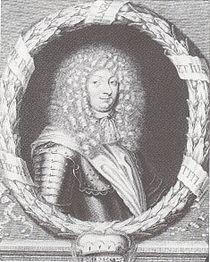 Frederick I of Saxe-Gotha-Altenburg.jpg