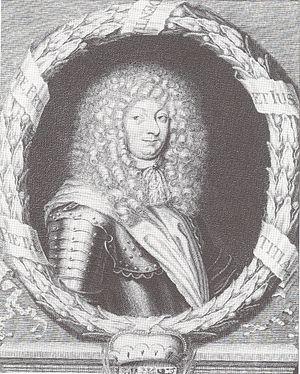 Frederick I, Duke of Saxe-Gotha-Altenburg - Image: Frederick I of Saxe Gotha Altenburg