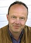 Fredrik Sjöberg (2005)