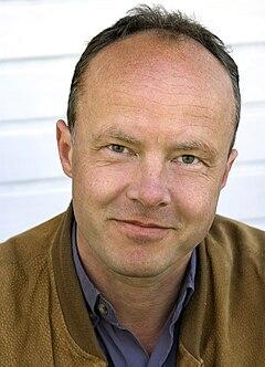 Fredrik Sjöberg, 2005