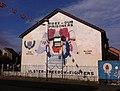 Free Loyalist Prisoners mural - panoramio.jpg