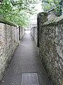 Free School Close (South) - geograph.org.uk - 1380374.jpg