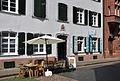 Freiburg Haus zum Pilgerstab img01.jpg