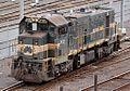 Freight Australia loco P22.jpg