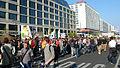 Freiheit statt Angst 2008 - Stoppt den Überwachungswahn! - 11.10.2008 - Berlin (2993752718).jpg