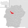 Freiland bei Deutschlandsberg im Bezirk DL.png