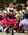 Fremont Solstice Parade 2010 - 386 (4720327854).jpg