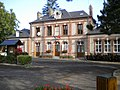 Freneuse-sur-Risle 27290 Mairie et école - panoramio (1).jpg