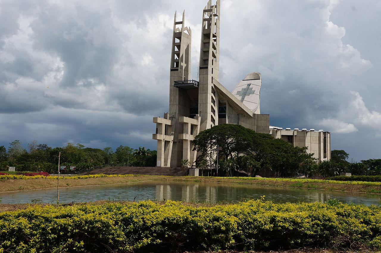 Frente del Santuario.JPG