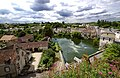 Fresnay-sur-Sarthe - vue générale.jpg