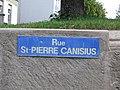 Fribourg, rue Saint-Pierre-Canisius.JPG