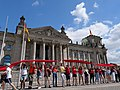 FridaysForFuture protest Berlin human chain 28-06-2019 57.jpg