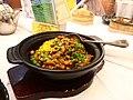 Fried glutinous rice.jpg