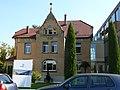 Friedensstraße13 Schorndorf.jpg