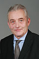 Friedhelm-Ortgies-CDU-3 LT-NRW-by-Leila-Paul.psd..jpg
