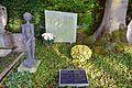 Friedhof Enzenbühl - Grab César 'Cés' Keiser 2015-11-06 15-48-55.JPG