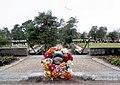 Friedhof Hörnli, Riehen, Basel.jpg