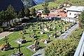 Friedhof Nauders 2.JPG