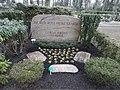 Friedhof lichtenrade 2018-03-31 (1).jpg