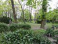 Friedhofspark Pappelallee (13).jpg