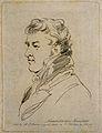 Friedrich Heinrich Alexander von Humboldt. Etching by Harrie Wellcome V0002924.jpg