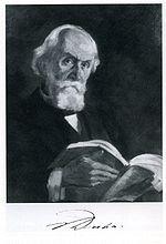 Friedrich von Duhn 2.jpg