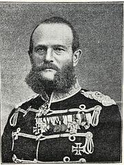 Friedrich von Rauch (Generalleutnant) 1829-1907.jpg