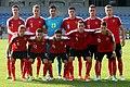 Friendly match Austria U-21 vs. Hungary U-21 2017-06-12 (012).jpg
