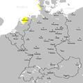 Friesisches Sprachgebiet.PNG