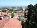 From City Hall observation deck, Santa Barbara (10376680343).jpg