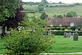 From Turville churchyard - geograph.org.uk - 1435716.jpg