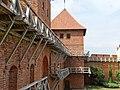 Frombork, Poland - panoramio (56).jpg