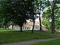 Frombork, Poland - panoramio (71).jpg