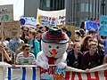 Front of the FridaysForFuture protest Berlin 24-05-2019 75.jpg