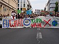 Front of the FridaysForFuture protest Berlin 24-05-2019 96.jpg